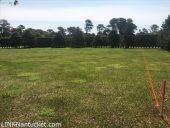22 A Evergreen Way ( Subdivision of Lot 430A)