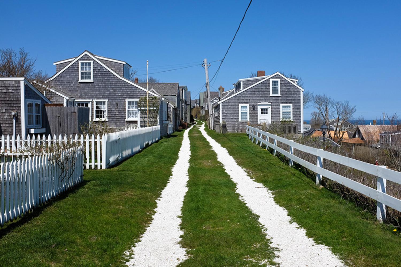 Nantucket april 2014 market marching higher atlantic for Nantucket island real estate