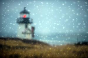 Brant Point Snow (GH)_-(ZF-9160-37837-1-011)