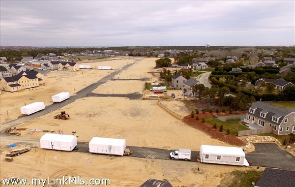 2 Sandplain Drive