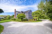 14 Shimmo Pond Road