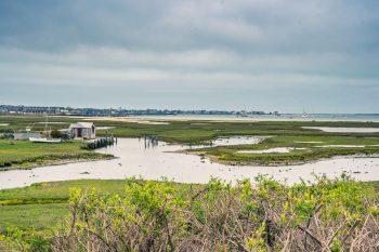 Harbor View Nantucket
