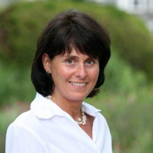 Heidi L. Drew Broker,ABR,RSPS