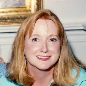 Linda Bellevue