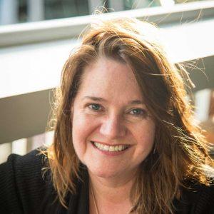 Melinda Vallett