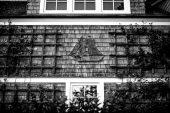 Old Nantucket House