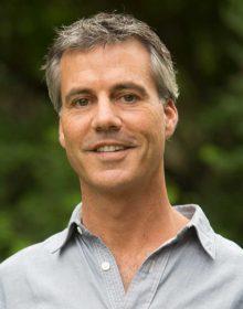 Peter Dupont