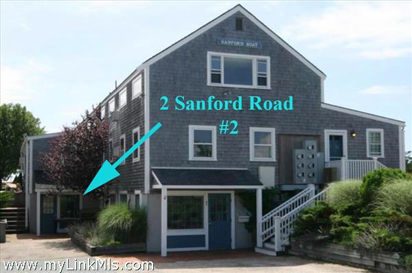2 Sanford Road # 2