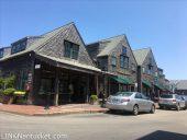 12 Oak Street # A