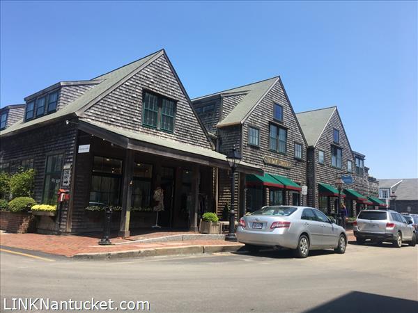 12 Oak Street # A,B,C,D, Apt 1, Apt 2