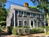 23 West Chester Street # A